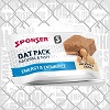 Sponser - Bars and Gels - Oat Pack