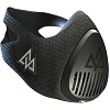 ELEVATION - Training Maske