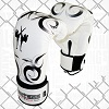 FIGHTERS - Boxhandschuhe / Tribal