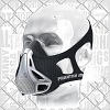 PHANTOM - Training Mask