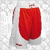 TOP TEN - Boxing Shorts Men