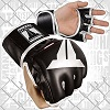 THROWDOWN - Freefight Gloves