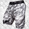VENUM - Compression Shorts