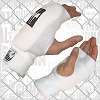 FIGHT-FIT - Handschutz / Kumite / Medium