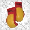 FIGHT-FIT - Mini Boxhandschuhe / Spanien