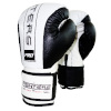 FIGHTERS - Boxhandschuhe / Striker / 12 oz