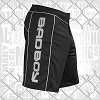 BAD BOY - MMA Shorts