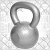 FIGHT-FIT - Kettlebell