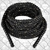 FIGHT-FIT - Battle Rope