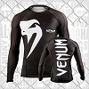 VENUM - MMA Rash Guards