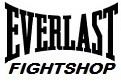 Everlast Shop - Boxartikel