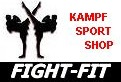 FIGHT-FIT - Online Shop