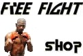 Free Fight Shop.ch - Online Versand für Free Fight Artikel